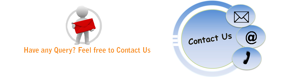 contact_Us-31